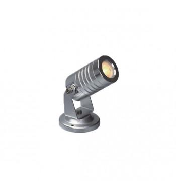 Outdoor LED Focus & Spot...