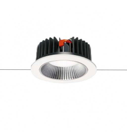 Est Lights Indoor Led Evseries 2019 V1