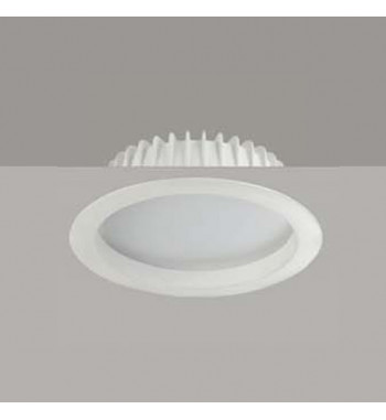 Recessed SMD Down Light