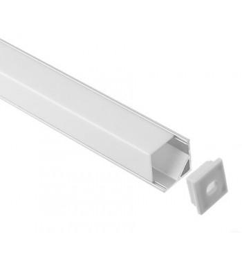 LT-1001 Aluminum Linear
