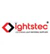 Lightstec