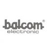 Balcom Lighting